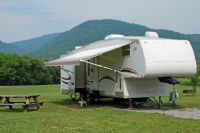 Trailers and Tent Trailers For Sale